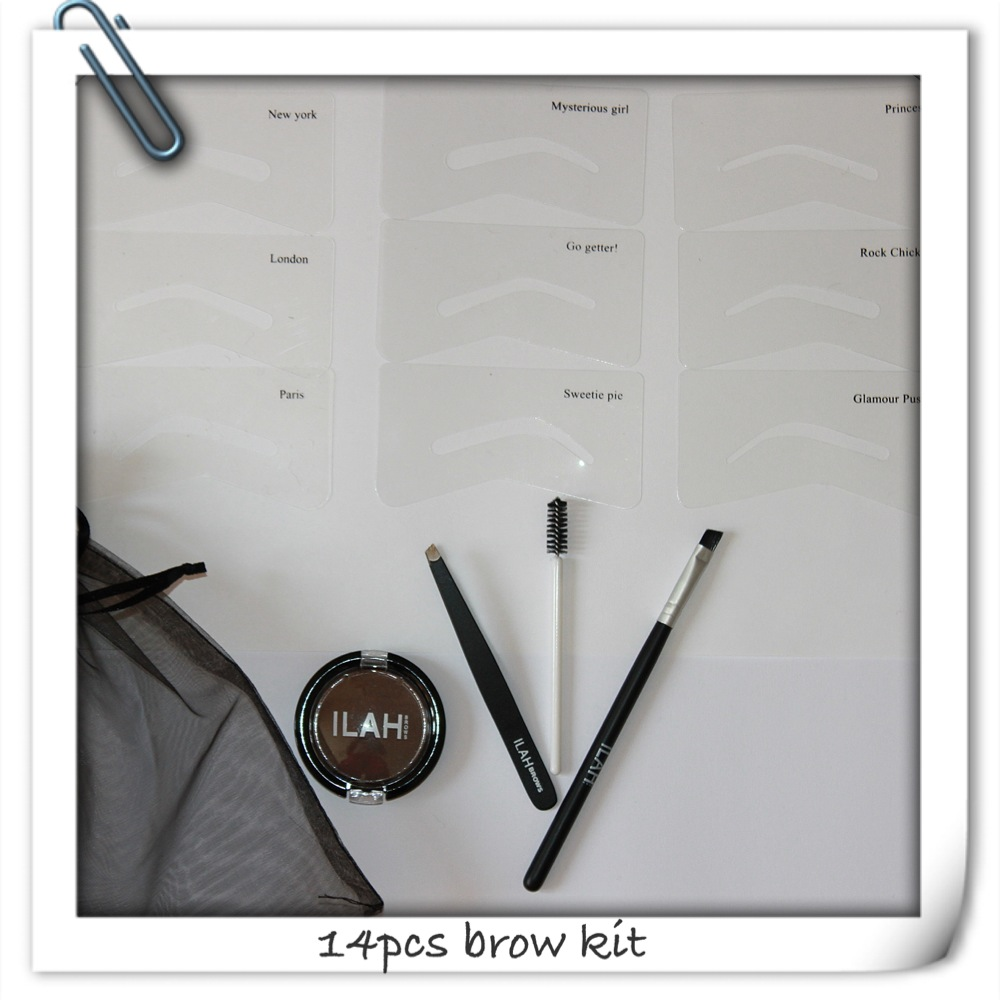 ilah-brows-kit
